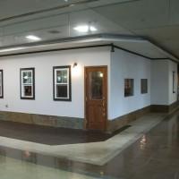 Showroom 写真